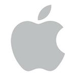 Album DS for Mac OS X