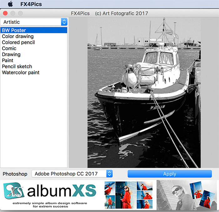 Fx4pics For Free Album Ds Album Design Software